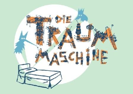 traummaschine