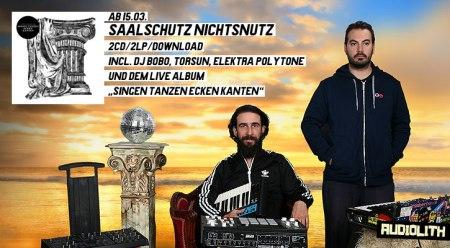 AL167Saalschutz_SaalschutzNichtsnutzAD1