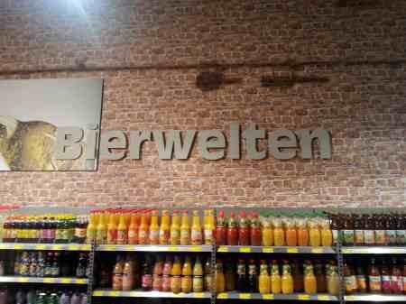 bierwelten