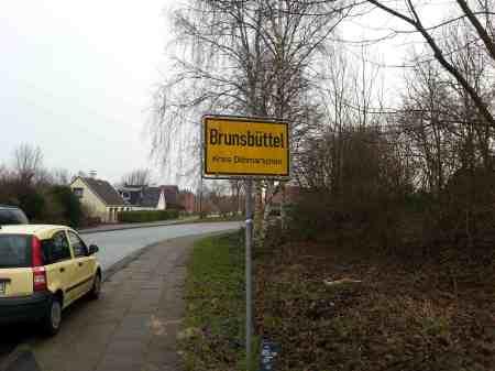 brunsbüttel