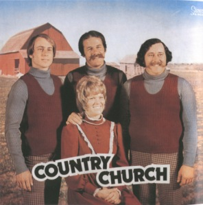 country-chrch