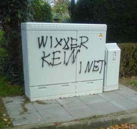 wixxer