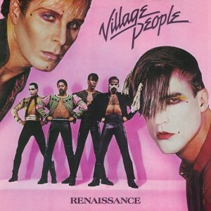 village_people_renaissance